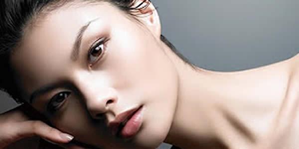 Trucos de Belleza Japoneses