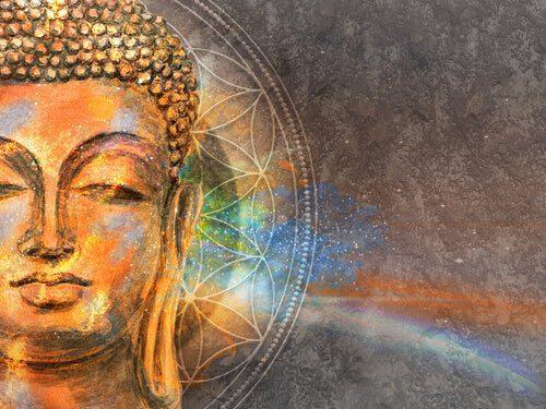 Consejos budistas