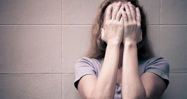 depresión en mujeres
